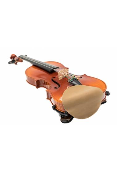 Belcanto Violins Chin Rest Pad Cushion