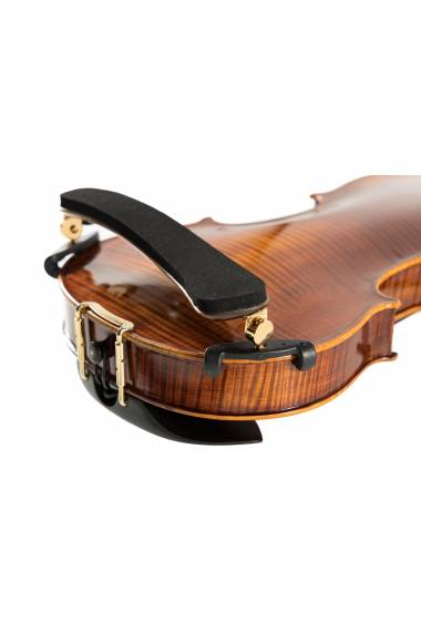 VLM Artiste Viola