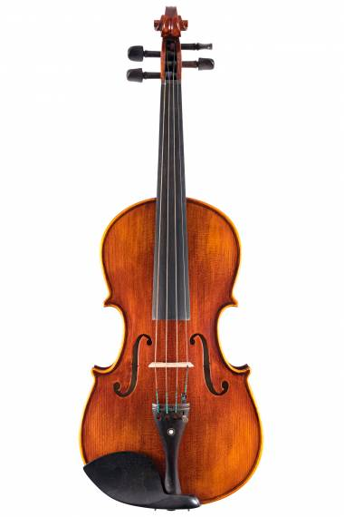 BV6 Series Viola