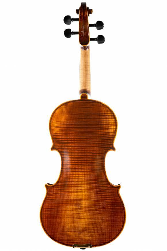 Violin Series