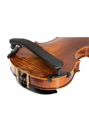 Belcanto Violins Viola Standard Shoulder Rest 4/4