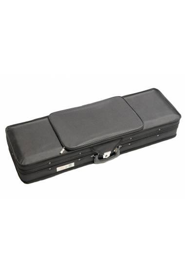 BV3 SE Rectangular Case with Hygrometer