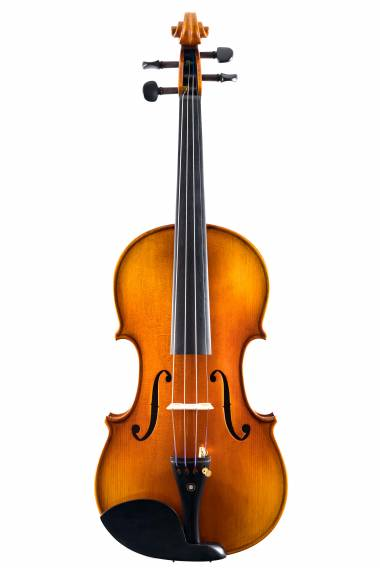 "1697 ""Molitor"" Stradivarius"