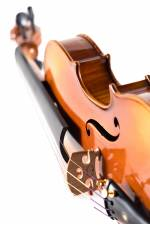 Belcanto Violins Supremo Series