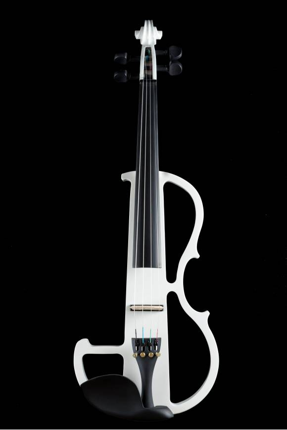 E Series & 6 Series Professional Violas
