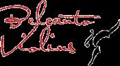 Belcanto Violins